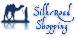 Silk-Road-Shopping